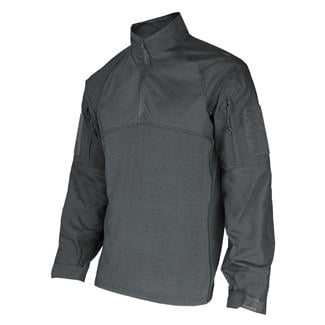 Condor Combat Long Sleeve Shirt Graphite