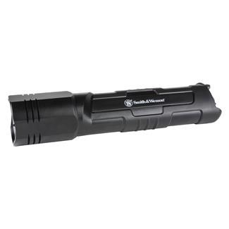 Smith & Wesson Galaxy Pro Black