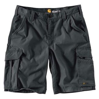 Carhartt Force Tappen Cargo Shorts Shadow