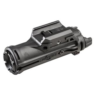 SureFire Polymer LED WeaponLight Black