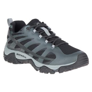 Merrell Moab Edge 2 Black