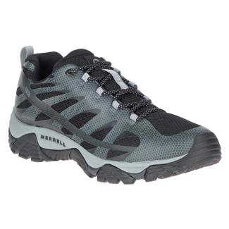 Merrell Moab Edge 2 WP Black