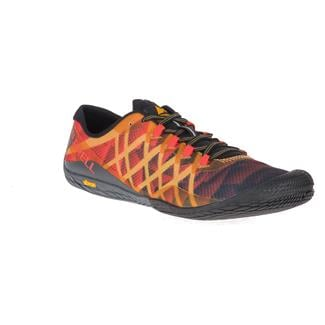 Merrell Vapor Glove 3 Fruit Punch