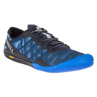 Merrell Vapor Glove 3 Blue Sport