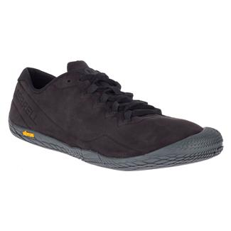 Merrell Vapor Glove 3 Luna Leather Black