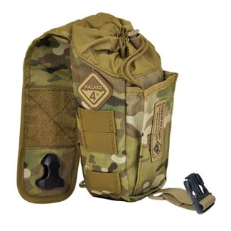 Hazard 4 Flip Bottle Pouch Scorpion OCP
