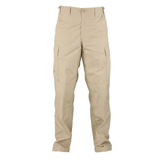 Tru-Spec BDU Pants Khaki