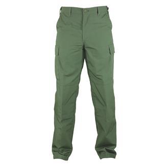 Tru-Spec BDU Pants Spruce
