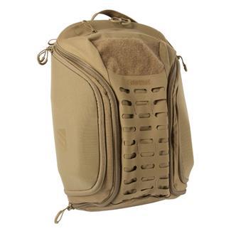 Blackhawk Stingray Pack EDC Coyote Tan