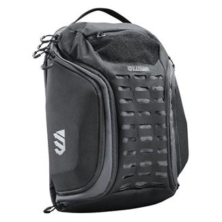 Blackhawk Stingray Pack 2-Day Black/Gray