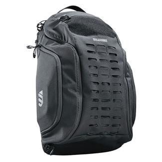 Blackhawk Stingray Pack 2-Day Black