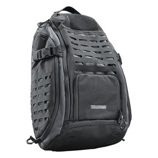 Blackhawk STAX Pack EDC Black/Gray