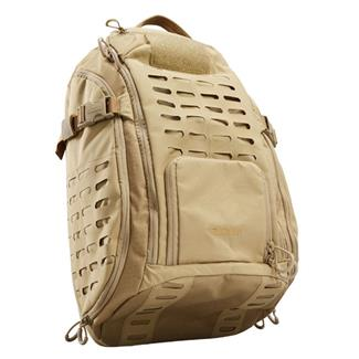 Blackhawk STAX Pack EDC Coyote Tan