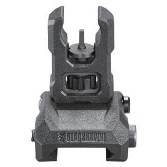 Blackhawk Hybrid Folding Front Sight