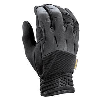 Blackhawk Patrol Barricade Gloves Black