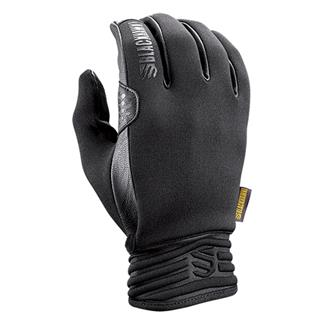 Blackhawk Patrol Elite Gloves Black