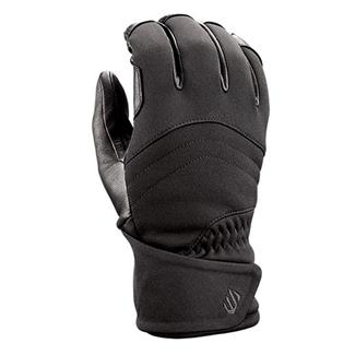 Blackhawk Aviator Winter OPS Gloves Black
