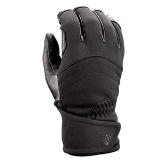 Blackhawk Aviator Winter OPS Gloves Black
