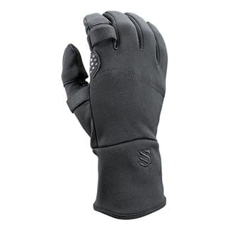 Blackhawk Aviator Aptitude Gloves Black
