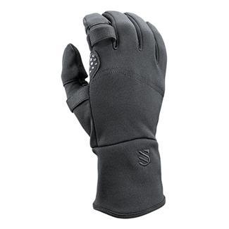 Blackhawk Aviator Aptitude Gloves Black