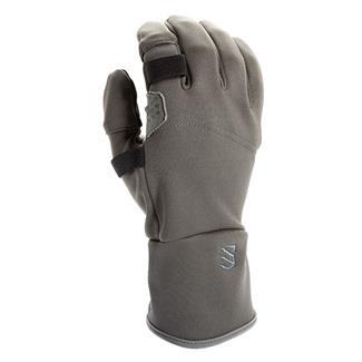 Blackhawk Aviator Aptitude Gloves Urban Gray