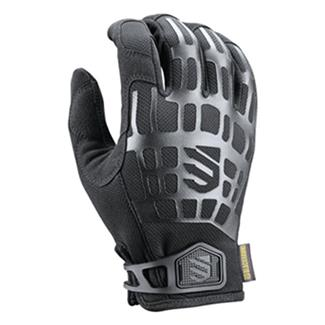 Blackhawk Fury Utilitarian Gloves Black