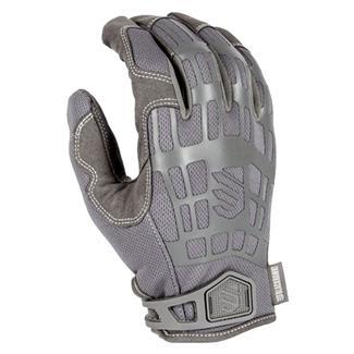 Blackhawk Fury Utilitarian Gloves Urban Gray