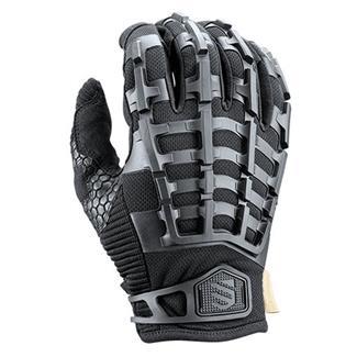 Blackhawk Fury Prime Gloves Black