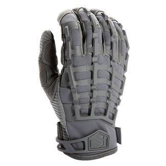 Blackhawk Fury Prime Gloves Urban Gray