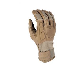 Blackhawk SOLAG Recon Gloves Coyote Brown