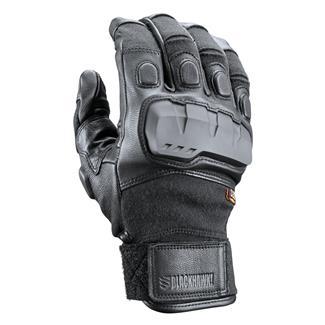 Blackhawk SOLAG Stealth Gloves Black