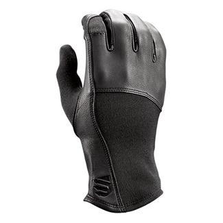 Blackhawk Aviator Gloves Black