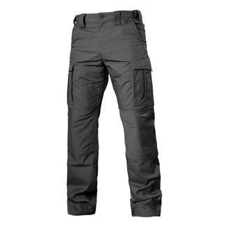 Blackhawk Extreme Pursuit Pants Black