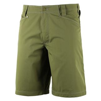 Vertx Hyde Shorts Alligator