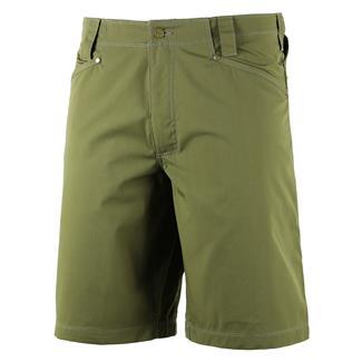 Vertx Hyde Shorts Alligator