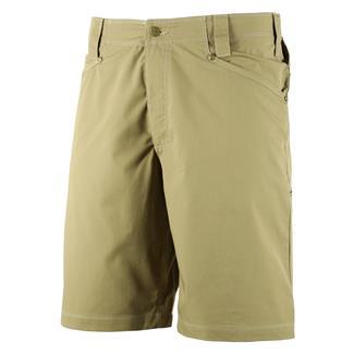 Vertx Hyde Shorts Desert Tan