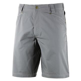Vertx Hyde Shorts Griffin