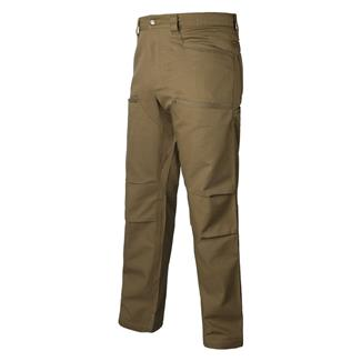 Vertx Travail Pants Thicket