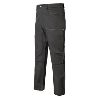 Vertx Travail Pants Carbide
