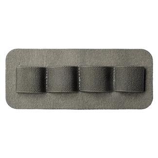 Vertx MAK Band Standard Gray
