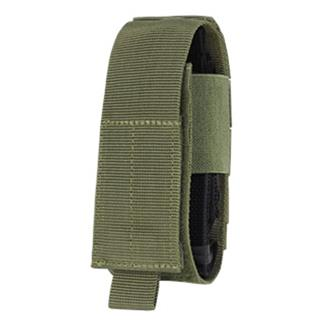 Condor Universal TQ Pouch Olive Drab