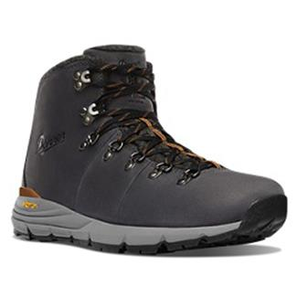 """Danner 4.5"""" Mountain 600 WP 200G Anthracite"""