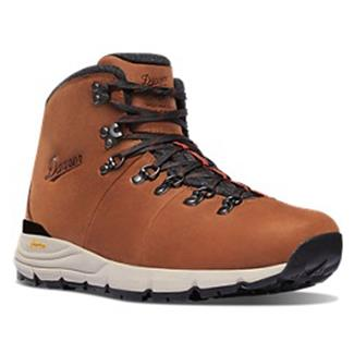 "Danner 4.5"" Mountain 600 WP 200G Cedar"