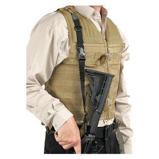 Blackhawk Tactical Releasable Sling Black