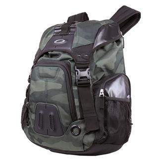 Oakley Gearbox LX Backpack Core Camo