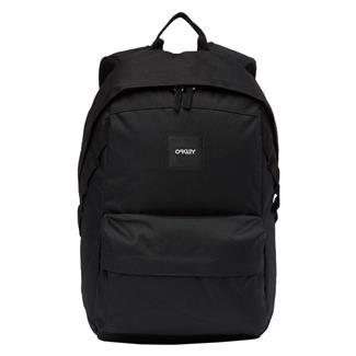 Oakley Holbrook 20L Backpack Blackout