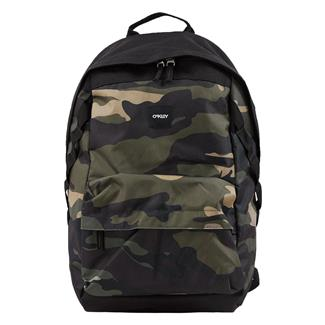 Oakley Holbrook 20L Backpack Core Camo