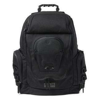 Oakley Icon Backpack Blackout