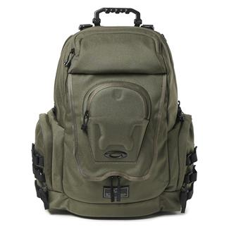 Oakley Icon Backpack Dark Brush