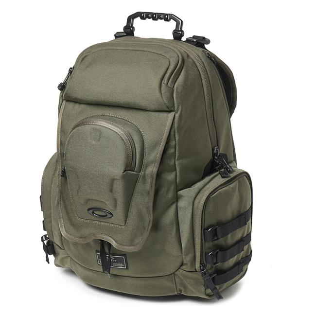 6a98516840753 Oakley Icon Backpack